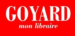 Librairie Goyard à Nimes